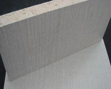 硅酸鋁的用途與性能