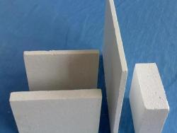 硅酸铝工业生产再加工合成有更多可能性