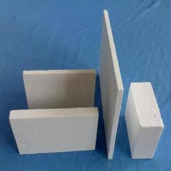 复合硅酸铝
