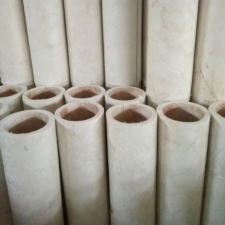 硅酸铝保温管