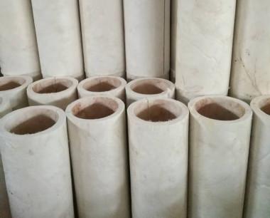 硅酸铝管壳怎么算立方