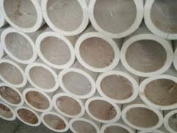 硅酸铝管壳适用范围