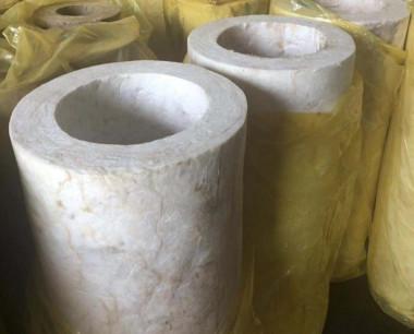 硅酸铝和岩棉哪个贵 应该学会对比