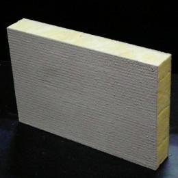 硅酸铝厂家提供多规格产品满足市场需要