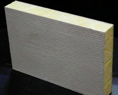 硅酸鋁廠家提供多規格產品滿足市場需要