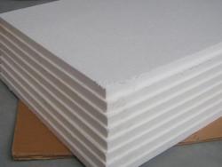 化学稳定性优的硅酸铝适应环境能力显出强大优势