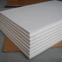 硅酸铝厂家稳定供货与定货能力不断提升