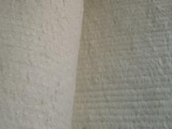 硅酸铝针刺毯一立方包工包料多少钱