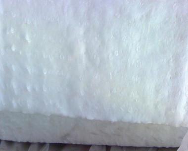 硅酸铝针刺毯耐多少度高温