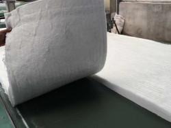 硅酸铝厂家实力对比是优选优质产品的条件