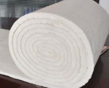硅酸铝针刺毯执行标准有哪些呢?