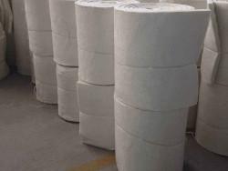 硅酸铝厂家在线供货方便对比种类丰富
