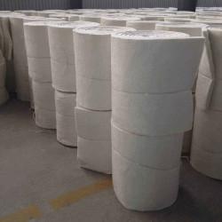 硅酸铝陶瓷纤维