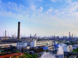 硅酸铝厂家批量供货能力满足工业企业需要