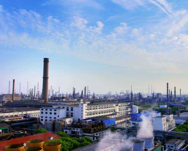 硅酸鋁廠家批量供貨能力滿足工業企業需要