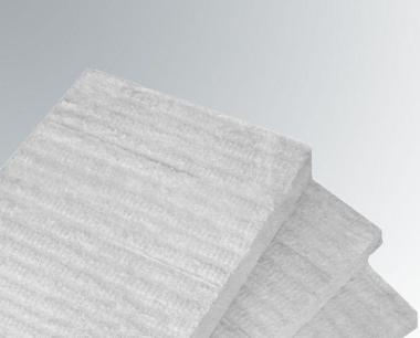 硅酸铝新型材料替代传统涂料更实用美观环保