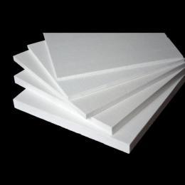 比较好的硅酸铝厂家具备专业与服务多优势