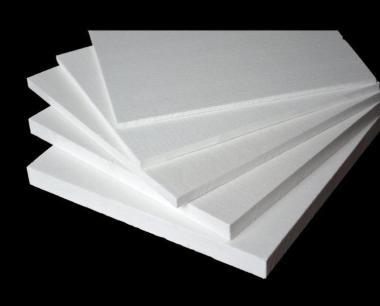 防火保溫功能優勢成就硅酸鋁工業應用的廣泛性