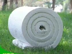 保温材料有很多种,硅酸铝是其中之一